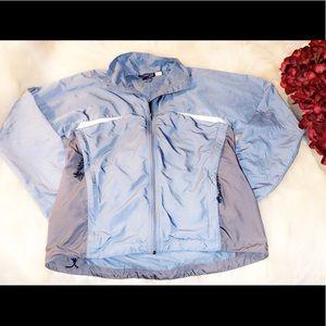 PATAGONIA Blue Light Jacket